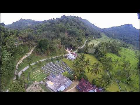 Penyalah gunaan drone (ngintip orang mandi pakai drone) thumbnail