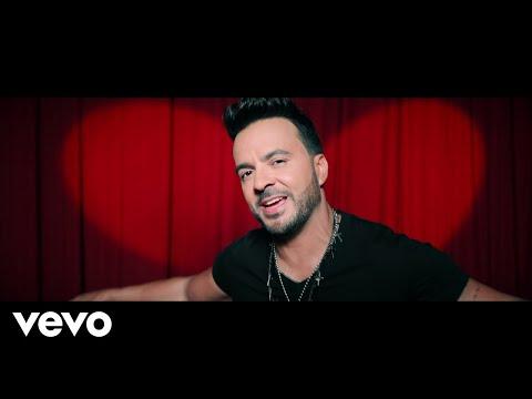Luis Fonsi y Farruko estrenan el videoclip de Perfecta