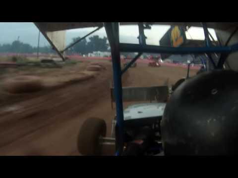 heat072916- Linda's Speedway