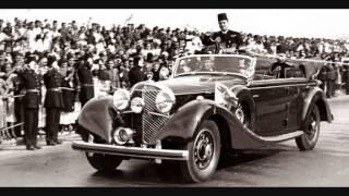 الأماكن محمد عبدة الملك فاروق)