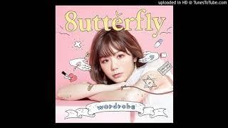 8utterfly - いつだってきみのとなり feat. SNEEEZE fr Ninja Mob