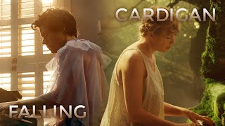 Download Mp3 falling cardigan Mashup of Taylor Swift Harry Styles