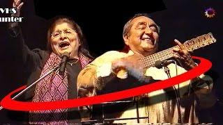 Jaime Torres & Mercedes Sosa - Misa Criolla - Gloria A Dios (Año 1999)