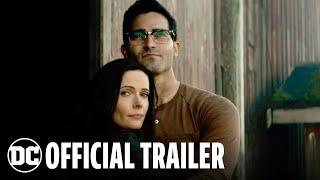 Superman & Lois | Official Trailer
