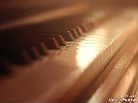 Музыка из лестница в небеса из фильма лестница в небеса