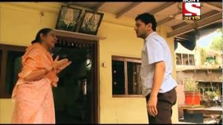 Crime Patrol - Bengali - Episode 21