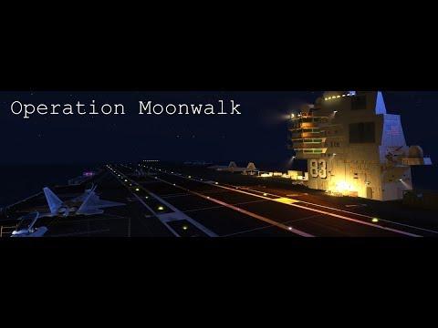 AIG Co35 Operation Moonwalk
