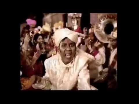BEST ADS-CREATIVE FUNNY OLD INDIAN COMMERCIALS Part-2