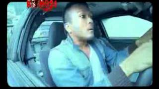 Download Video The Making Of - Kongsi MP3 3GP MP4