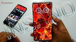 Papel de Parede animado INSANO no seu Samsung Galaxy ? ?.