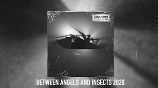 Papa Roach - Between Angels and Insects 2020 (Official Audio) YouTube Videos