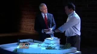 60 Minutes Mark Owen  Killing Bin Laden Part 2