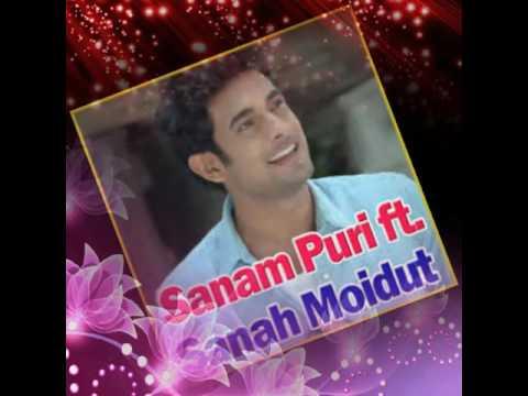 ❤Wajah Tum Ho Sanam......😄😍😘(female Version)