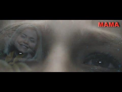 Мама - Д. Гладков (Cover, авт. С. Кузнецов) клип 2019