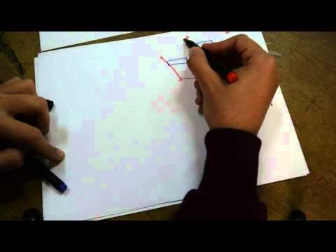 Intro Suveying part 1 : Surveying coordinates