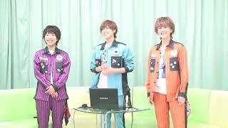 風男塾とは~ 風男塾の活動理念は、「人を元気にする」。 風男塾の全ての歌やパフォーマンスは、その理念を果たすためのもの。 また、日本のみならずアジアCDデビュー、 ...