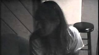 Скачать DEATH Human Mixing 1991 Part 2