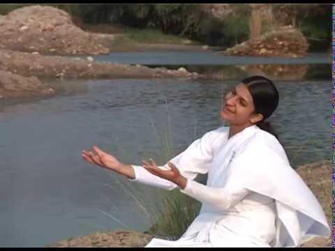 10 Shiv Baba Ko Yad Kar