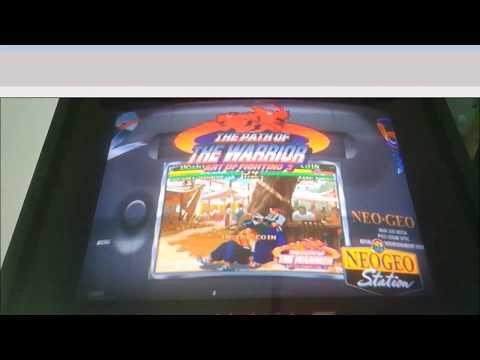 coinops-8-massive-pack-+-premium-ninja-massive-+-900-go-de-jeux-xbox
