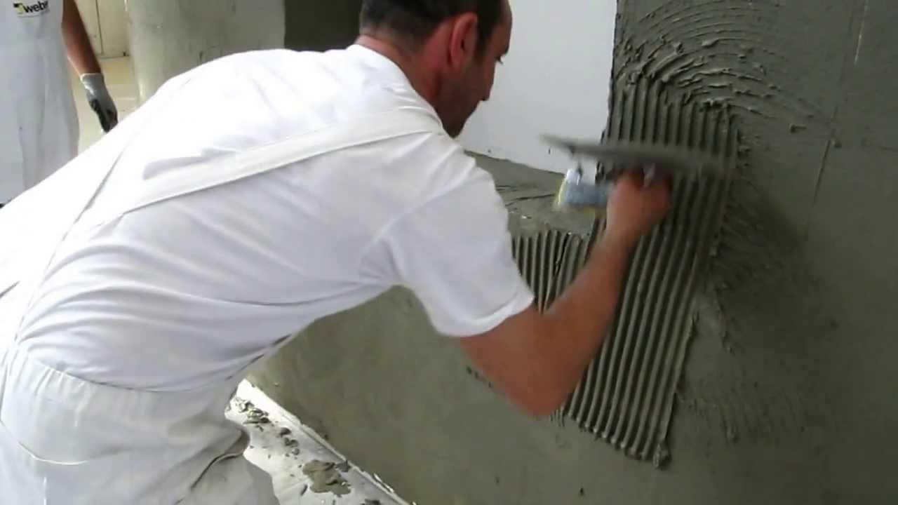 Video sistema a cappotto esterno dettaglio rinforzo