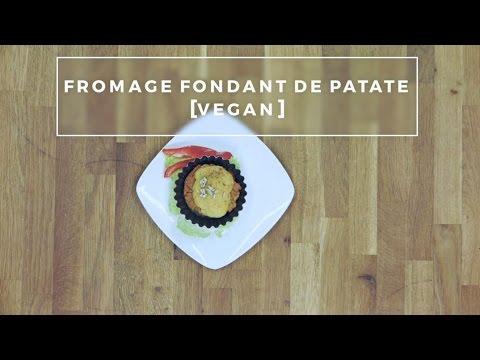 recette:-fromage-fondant-de-patate-[vegan]