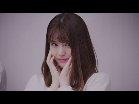 乃木坂46 松村沙友理 『うそつき』