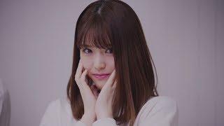 22nd Single「帰り道は遠回りしたくなる」2018.11.14Release!! シングル...