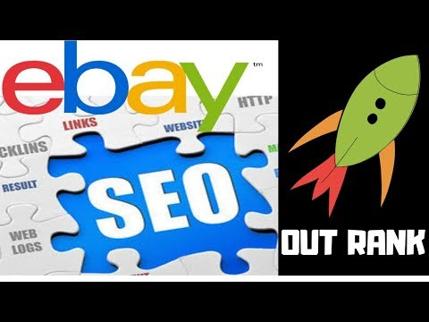 How To Optimize Ebay Images And Rank Higher