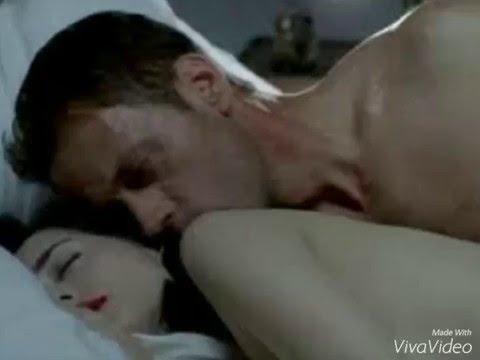 Реальный секс в кинофильмах видео секса жены