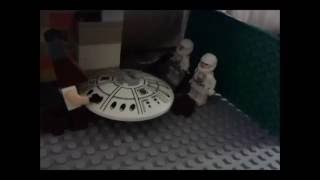 Лего Войны Клонов 2 сезон 7 серия