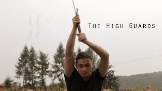 Sword's Path | The Basics - The High Guards thumbnail