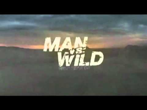 man versus wild review Bear returns with new episodes, only on discovery watch more bear: .