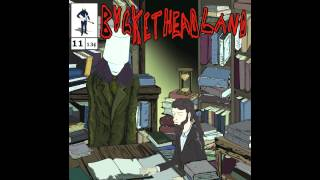 Video Buckethead - Corpse Be Animated (Buckethead Pikes #11) download MP3, 3GP, MP4, WEBM, AVI, FLV Agustus 2017