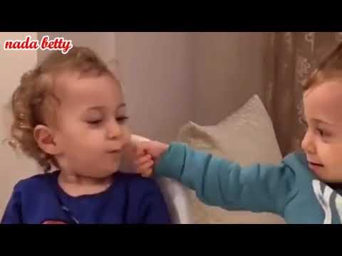 Best of  Hobek Darbani Saison 1, Épisode 52 52 حبك درباني الجزء 1 الحلقة