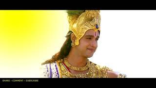 Tamil Whatsapp Mahabharatham Status - Dharamasangadam