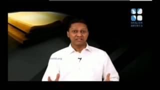 Baixar Dr. John D - Defeat sin (Malayalam)