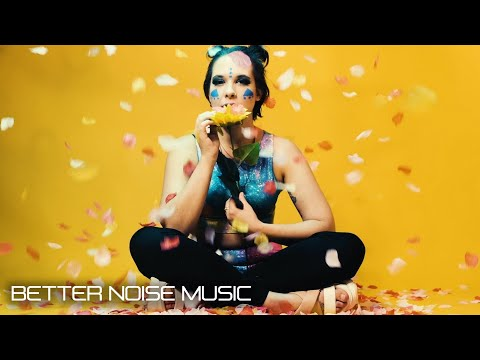 Смотреть клип Islander - The Outsider