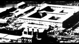 Japans Geheimwaffe. Japans tauchender Flugzeugträger