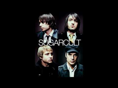 Клип Sugarcult - Daddy's Little Defect