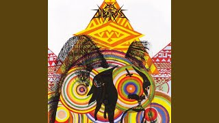 Divine Birthrite (Maiden Voyage of the Grape Ape)