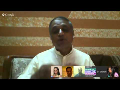 Talk Show Holistic Science Perspective on Wealth Part 2 (Mind,Body and Consciousness)  Aug-23-2015