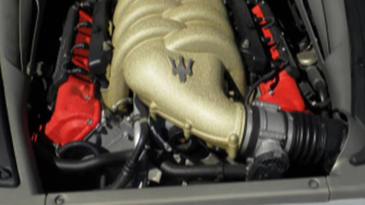 Used cars lafayette baton rouge la import one luxury import dealer video