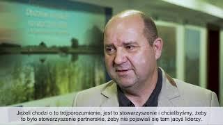 WIEŚci z Mazowsza - odc. 8