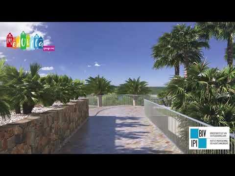 Luxury Apartments Madrono Las Colinas Golf   By MedVilla Spanje - Spain