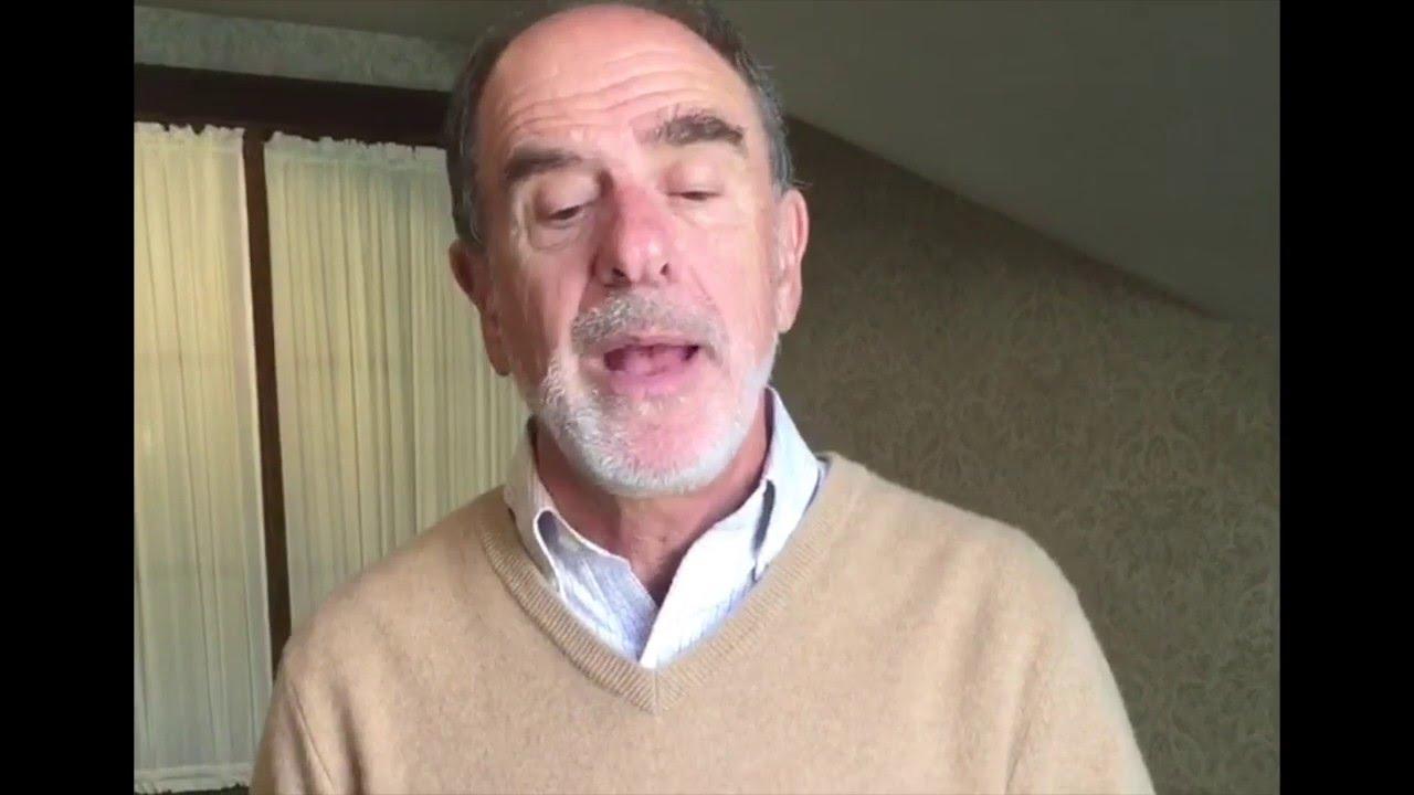 Dick Gross