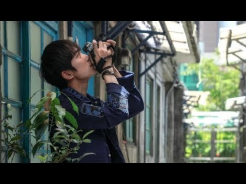 【TFBOYS易烊千玺】EXCLUSIVE:Journey to Taiwan【Jackson Yi English Fansub】