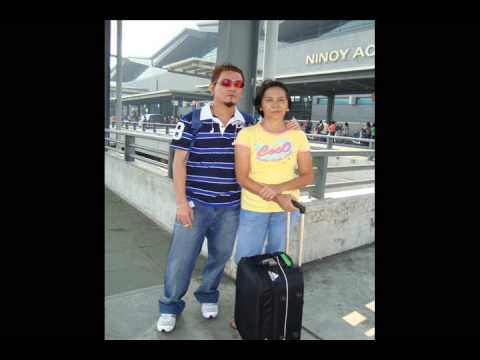 Missing Davao 1 (Philippines)