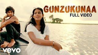 Kadali Gunzukunnaa Video . Rahman