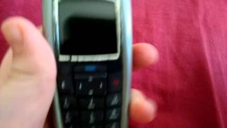 Nokia 2600 Review!!
