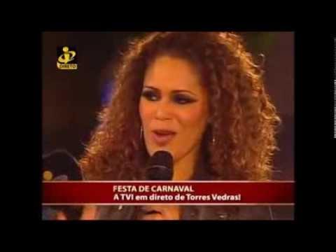 Adriana lua - vem que eu quero te amar Chords - Chordify